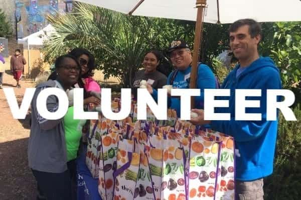 Call for Volunteers: Celebrate Downtown 2019 Summer Events!