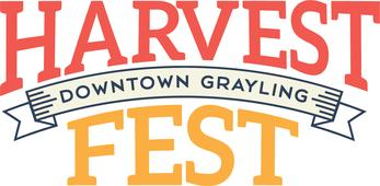 Harvest festival and funky fish races